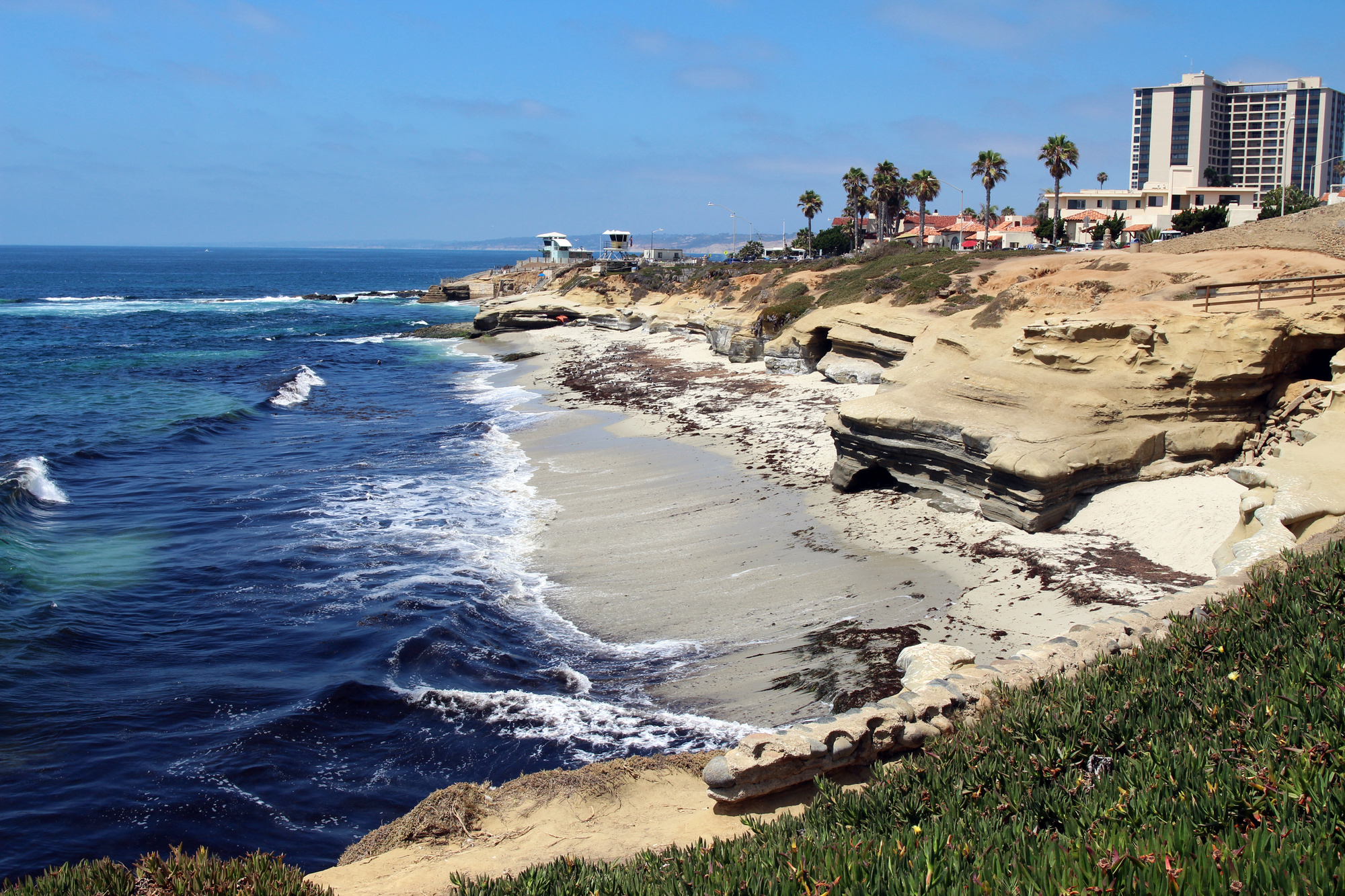 la_jolla_beaches